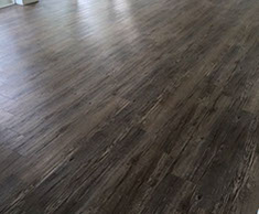 Wood Flooring Tunbridge Wells