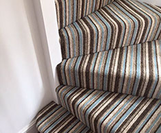 carpets Tunbridge Wells