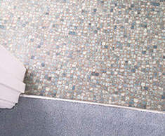 Carpets to Laminate Flooring