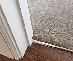 carpets and flooring Kent