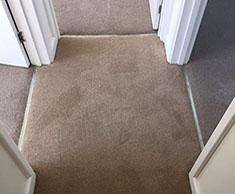 carpets and flooring Southborough