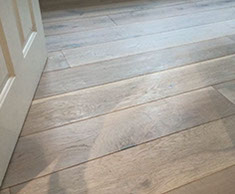 Flooring Tunbridge Wells