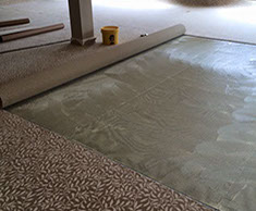 carpet fitters Tunbridge Wells