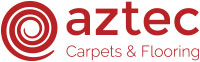 Carpets Flooring specialists Tunbridge Wells