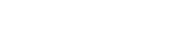 Aztec Carpets and Flooring Kent